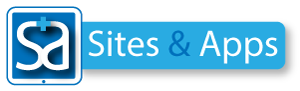 Geukes Sites & Apps   Gouda